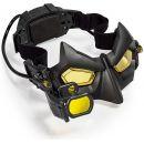 Spy Gear Batman Brýle pro noční vidění 3