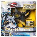 Spy Gear Batman Brýle pro noční vidění 5