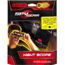 Spy Gear Dalekohled pro noční vidění M02 2