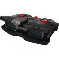 Spy Gear Dalekohled pro noční vidění M02