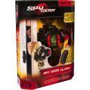 Spy Gear Dveřní alarm 4