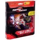 Spy Gear Hodinky špiónské 5