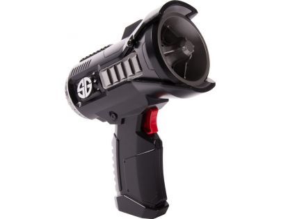 Spy Gear měnič hlasu