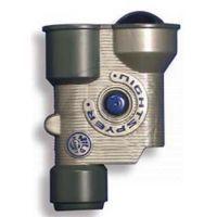 Spy Gear Micro dalekohled pro noční vidění