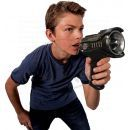 Spy Gear měnič hlasu 4