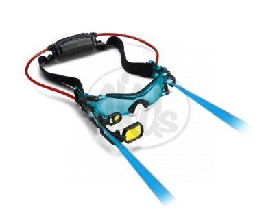 SpinMaster 70400 - SPY GEAR Night Goggles