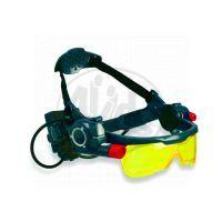 Spy Gear Odposlech s brýlemi pro noční vidění