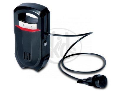 SpinMaster 70393 - SPY GEAR Tajný mikrofon Body Wire