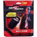 SpinMaster 70393 - SPY GEAR Tajný mikrofon Body Wire 4