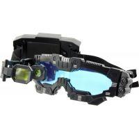 SpyX Brýle pro noční vidění 2