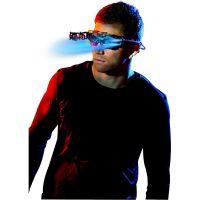 SpyX Brýle pro noční vidění 3