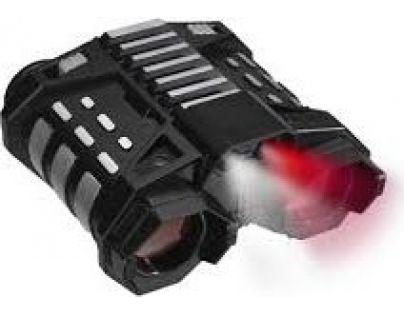 SpyX Dalekohled noční vidění