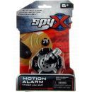 SpyX Detektor pohybu - Poškozený obal 4