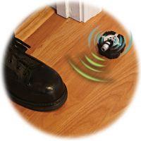 SpyX Detektor pohybu - Poškozený obal 2