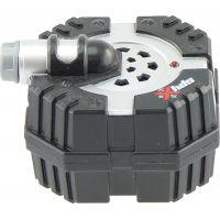 SpyX Detektor pohybu - Poškozený obal 3