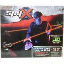 SpyX Laserová past 2