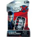 SpyX Měnič hlasu 3