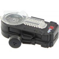 SpyX Mini odposlech - Poškozený obal 3