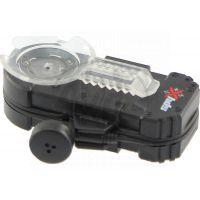 SpyX Mini odposlech