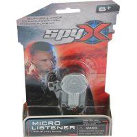 SpyX Mini odposlech 3