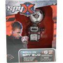SpyX Odposlouchávací zařízení 2