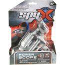 SpyX Špiónský dalekohled 2