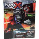 SpyX Špiónský detekční systém 2