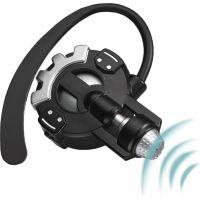 SpyX Špión oko a naslouchátko 2
