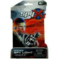 SpyX Špiónovo oko 5