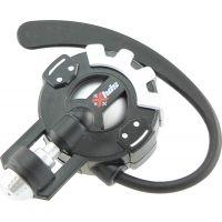 SpyX Super naslouchátko 3