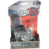 SpyX Super naslouchátko 5