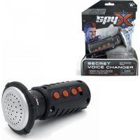SpyX Tajný Měnič hlasu - Poškozený obal