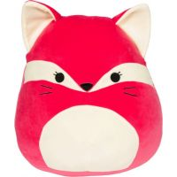 Squishmallows Liška Fifi