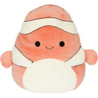 Squishmallows Ryba Ricky
