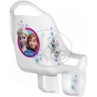 Stamp Ledové království Přídavná cyklosedačka pro panenku