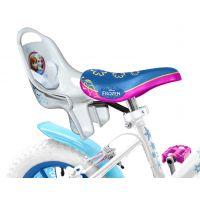 Stamp Ledové království Přídavná cyklosedačka pro panenku 2