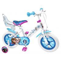Stamp Ledové království Přídavná cyklosedačka pro panenku 3