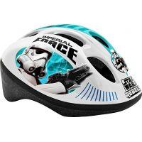Stamp Star Wars Bezpečnostní helma