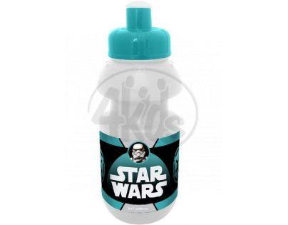 Stamp Star Wars Lahev na pití