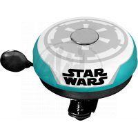Stamp Star Wars Zvonek na kolo