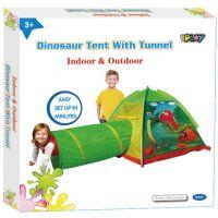 Stan s tunelem Dinosauři 2