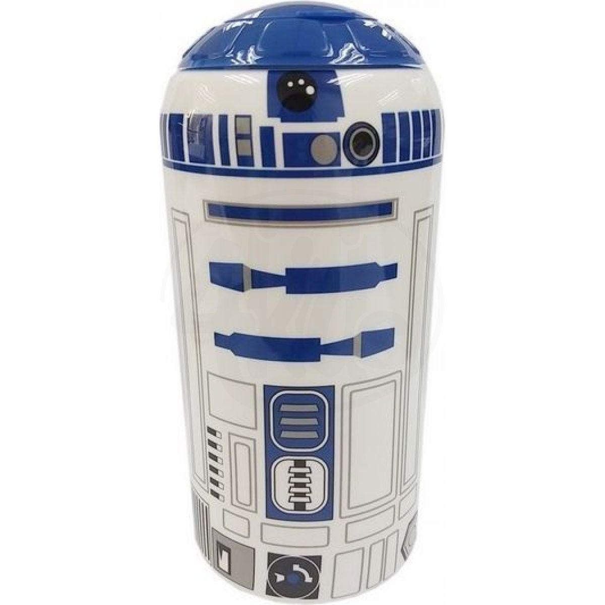EP Line Star Wars Sprchový gel R2-D2 300 ml