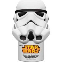 EP Line Star Wars Sprchový gel 300 ml