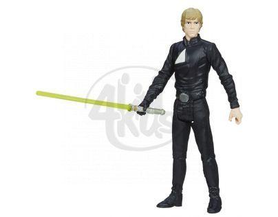 Hasbro Star Wars akční figurky - Luke Skywalker