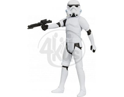 Hasbro Star Wars akční figurky - Stormtrooper
