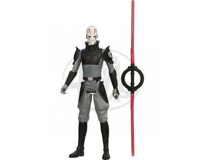 Hasbro Star Wars akční figurky - The Inquisitor