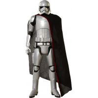Jakks Star Wars Captain Phasma 50 cm