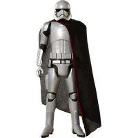 Star Wars Captain Phasma 50 cm