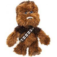 Star Wars Classic Chewbacca 17 cm