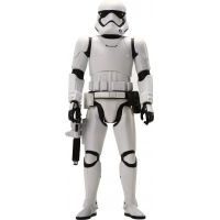 Star Wars Classic First Order Stormtrooper 45cm
